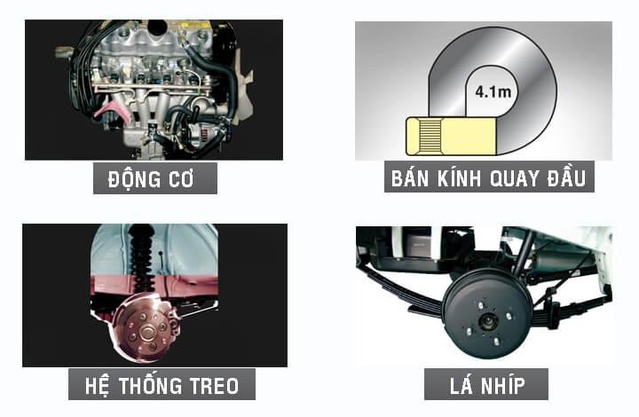 he-thong-chay-suzuki-truck-500kg