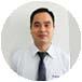 Mr. Hoàng Hồng