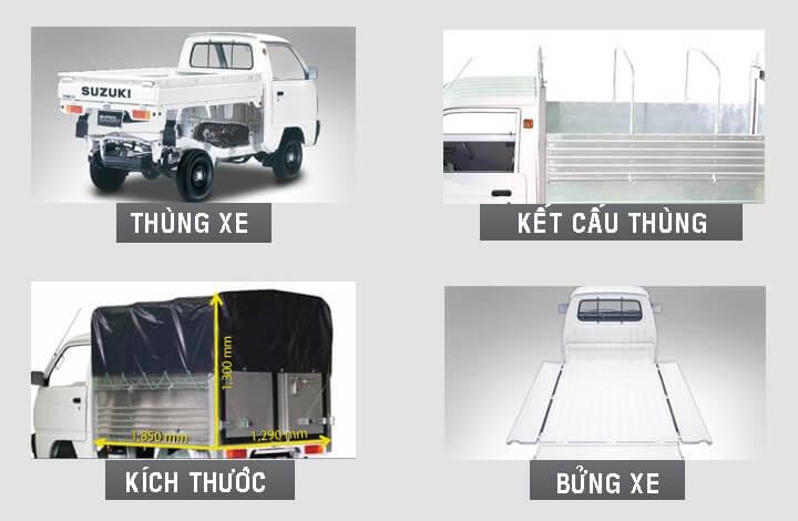 thung-xe-suzuki-truck-500kg